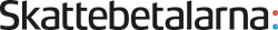 Logotypskatteb