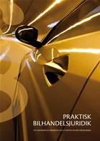 MRF_bilhandelsjuridik_framsidan