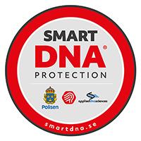 SmartDNA