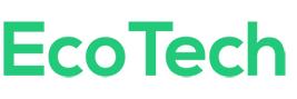 EcoTech logga