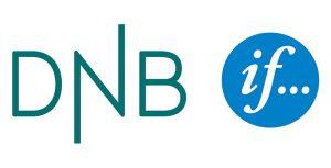 DNB och If